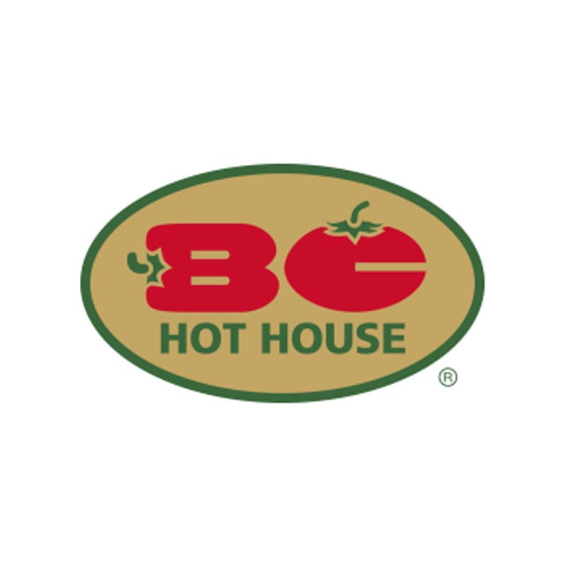BC Hothouse