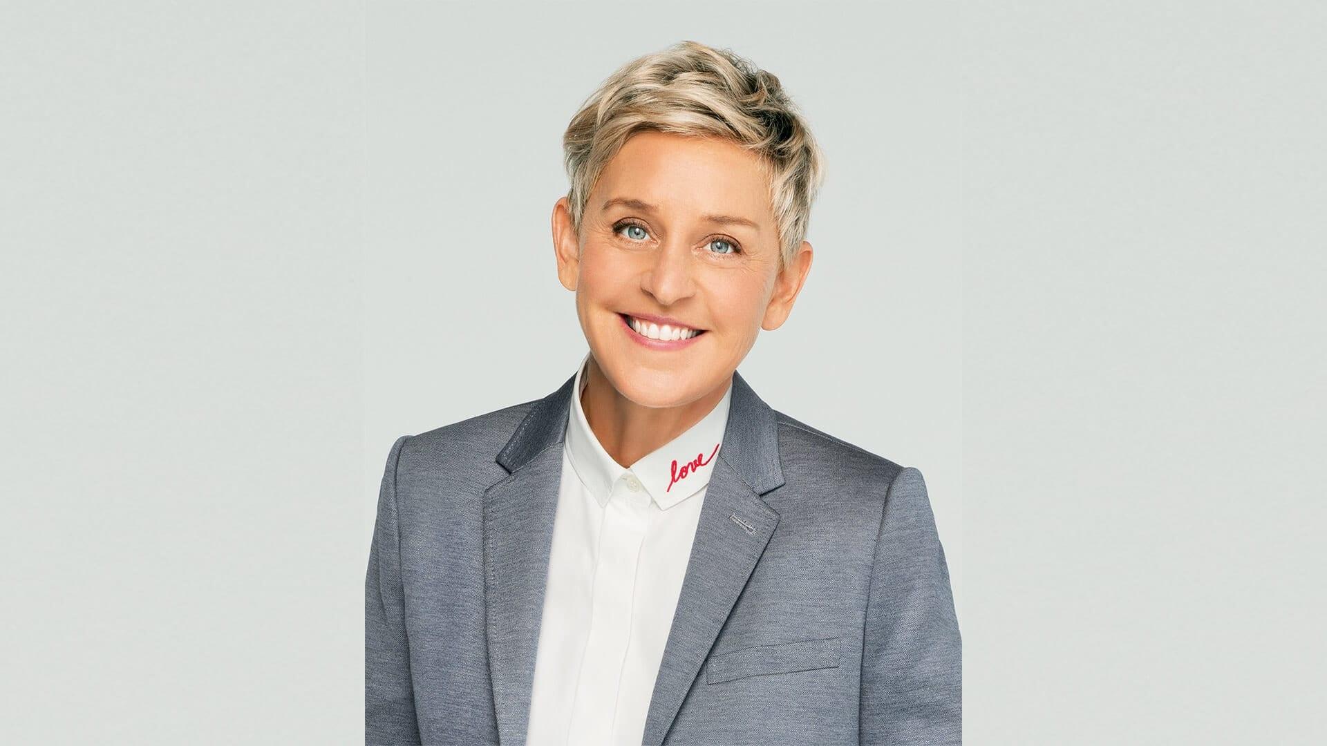 Ellen-DeGeneres-2018