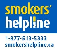 smokers-helpline-logo-2015